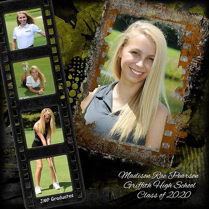 JMP Graduates_12x12 collage_Madison Pear