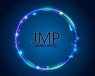 JMP Graduates Logo.jpg