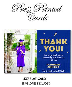 5x7 FLAT Press Printed Card_.jpg