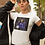 Thumbnail: Apparel: Short-sleeve t-shirt Extended Sizes