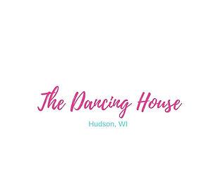 The Dancing House.jpg