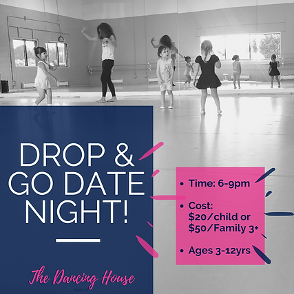 DROP & GO DATE NIGHT!.png