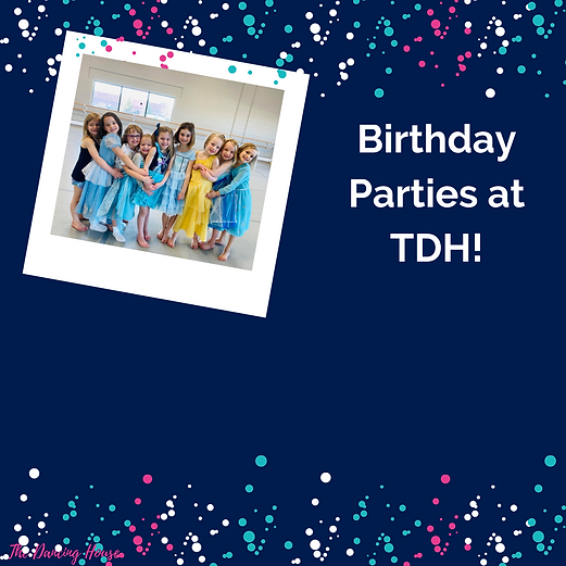 Birthday Parties (MB) (1).png
