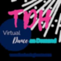 Virtual (1).png