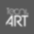 Techni Art Logo