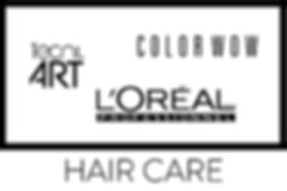 HAIR CARE.png