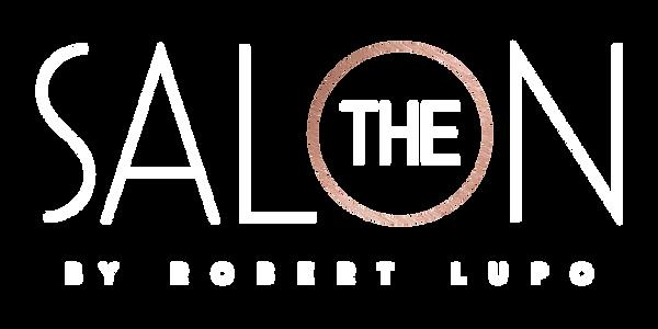 020818_The_Salon_White_FINAL_Logo.png