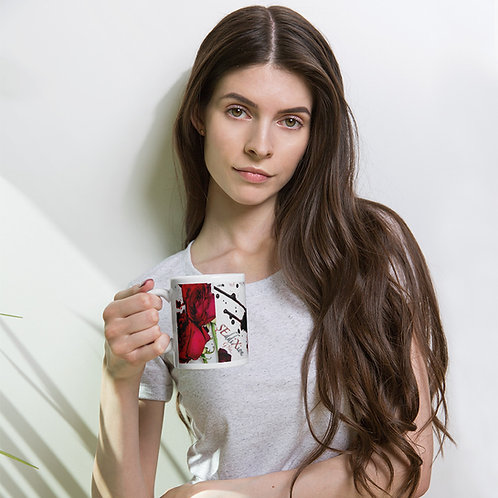 SEddixion Mug