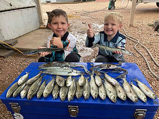 Fishing6.jpg
