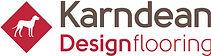 Karndean_logo 2_col.jpg