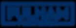 FP_Logo_2018_transparent.png
