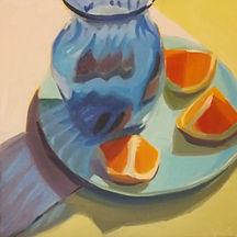 Blue Base and Orange Slices.jpg