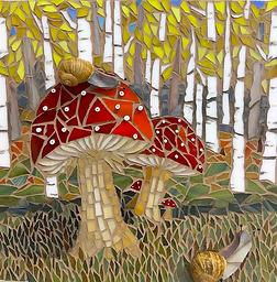 JCurrie_mushroom.webp