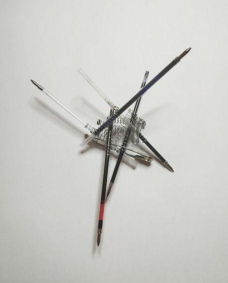 Old Pens.jpg