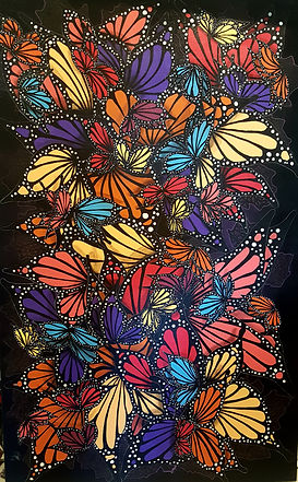 butterfly bouquet black bright.jpg