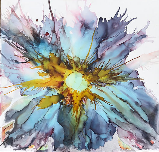Riot Flower.jpg