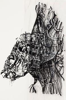 Constructed Memory, Saneun Hwang.jpg