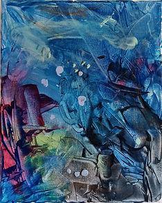 Satheeskumar - Sealife Colour Bleed (1).jpg
