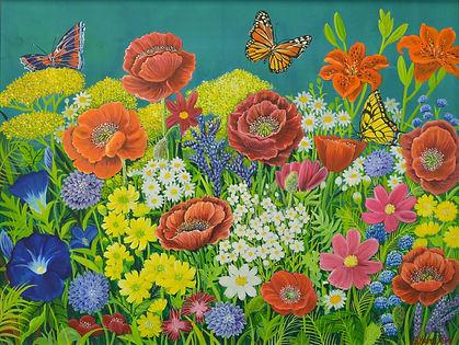 Hope Garden 56cmx45 2020 price 1300.jpg