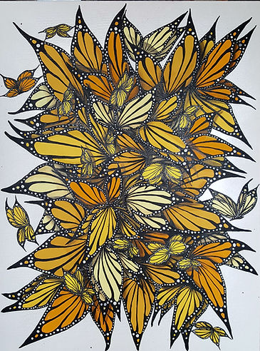 yellow butterfly bouquet.jpg