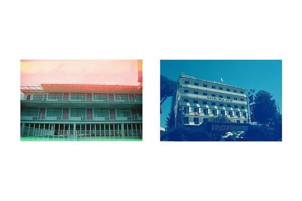 hotel motel (1).jpg