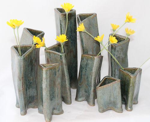 Mini-VaseSet.jpg