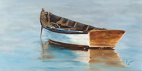 Row Boat Online Display.jpg