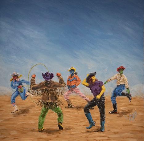 The Cow Dance.jpg