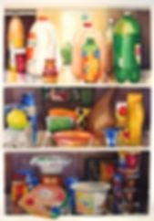 FoodRousseau.jpg