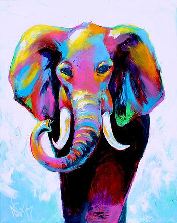 ElephantLrg.JPG