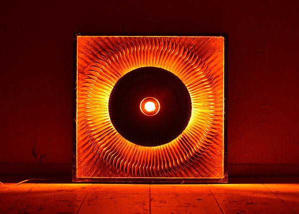 Burning_Eye.jpg