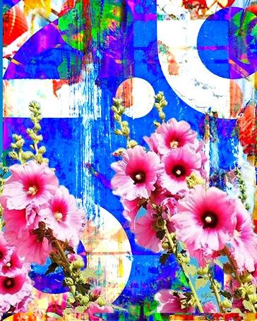 Graffiti Bloom.JPG
