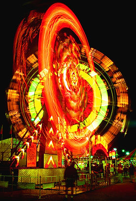 Spinning at the Fair _ Wes Odell_ Artists Circle August .jpg