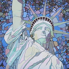 liberty 2.png