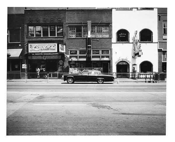 Caddy on Broadway.jpg