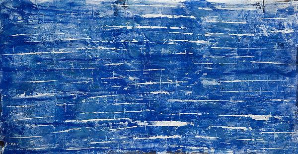 Lapis Lazuli VI.jpg
