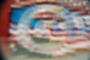 Complicated Echos of Americana Part 1 Ka