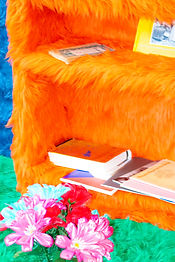 orange2-texture.jpg