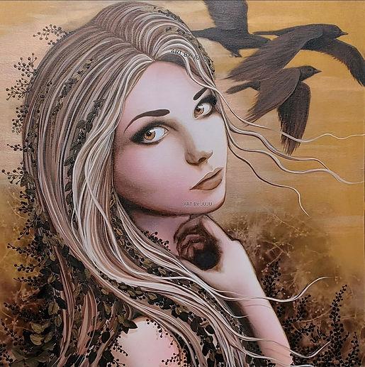 raven watermark.jpg