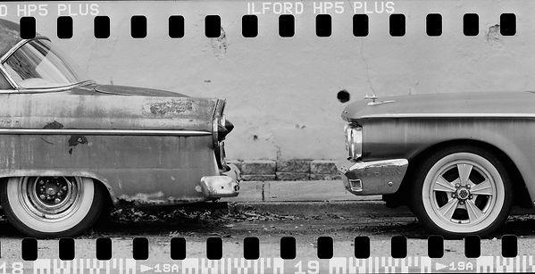 Car_Detail_2[1].jpg
