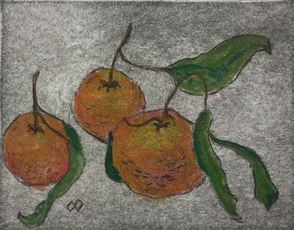 Mellin Tori's Oranges dry pt .jpg