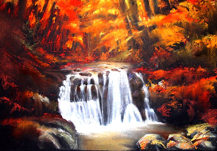 Autumn Waterfall.jpg