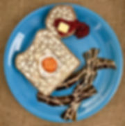 Eggy In A Basket 2.jpg