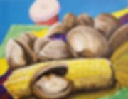 FLOYD-ROSIE_Clams n Corn.jpg