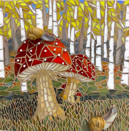 JCurrie_mushroom.jpg