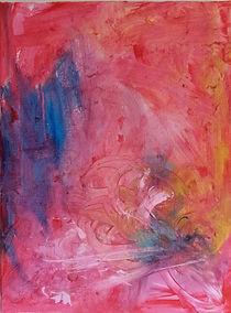 Satheeskumar - Colour Swift (1).jpg
