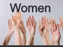 Women%20Hands%20Up_edited.jpg