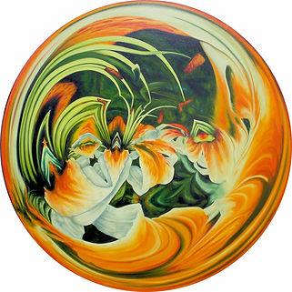 #51-OrangeCrush2019.JPG