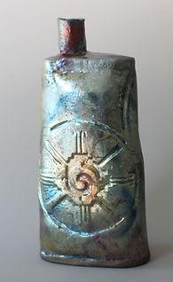 Mayan Hunab-Ku (1).jpg