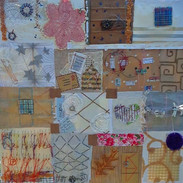 Maegan Kirschner  Her Quilted Life